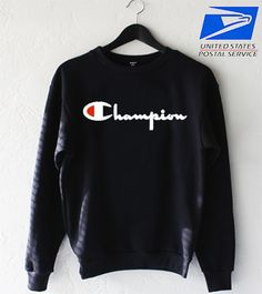 Twenty one pilots Sweatshirt. We are happy to tell you that all our Shop are custom-designed and made with love for our customers Twenty One Pilots Sweatshirt, Twenty One Pilots Merch, Red Sox Sweatshirt, Champion Sweatshirt, Disney Sweatshirts, Hoodies, Mode Pop, Champion Clothing, Hilfiger Denim