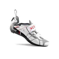 Lake Cycling 2015 Women's TX312-W Triathlon Shoe >>> You can get more details here : Cycling Shoes