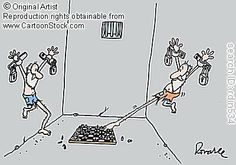 Google Image Result for http://www.cartoonstock.com/newscartoons/cartoonists/rdi/lowres/rdin534l.jpg