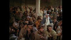 Jesus o filme - Filme Completo - HD 720P