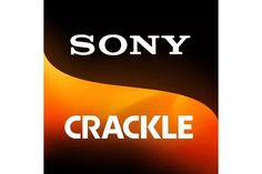 Crackle is a popular website to watch free streaming movies and TV shows. See what Crackle has to offer and why you should be using it. Free Live Tv Online, Watch Free Movies Online, Movies Free, Watch Free Tv Shows, Movie Sites, Streaming Movies, Apple Tv, Movies And Tv Shows, Sony