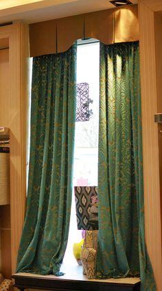 #astellahome #astella #home #wallpaper #walldeco #interiortextile #homedeco #upholstery #textile #bulgaria #kobe