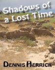 Read Online Shadows of a Lost Time.