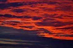 FICTIUNE LITERARA: Societatea si-a adjudecat dreptul la Eternitate Clouds, Outdoor, Poems, Outdoors, Outdoor Games, The Great Outdoors, Cloud