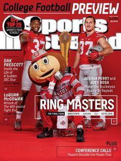 Buckeyes Football, College Football Teams, Ohio State Football, Ohio State University, Ohio State Buckeyes, Giants Football, Football Memes, College Basketball, Ohio State Baby