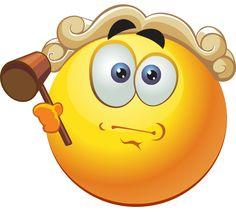 Don't be quick to judge me Smiley Funny Emoji Faces, Silly Faces, Cute Emoji, Cute Faces, Smileys, Emoji Pictures, Emoji Images, Finger Emoji, Emoji Craft