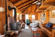 Check out this great place to stay in Nicasio