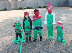 Hungry Caterpillar First Birthday Party game! Birthday Party Games, First Birthday Parties, First Birthdays, Hungry Caterpillar Party, Activities, Dress, One Year Birthday, Dresses, Vestidos