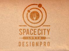 Space-city-dribbble