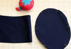 How to Make a Floppy Fedora Wide Brim Sun Hat, Dress Cuts, Sun Hats, Dress Outfits, Sewing Projects, Sewing Patterns, Kids Rugs, How To Make, Clothes
