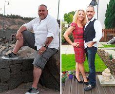 Hogyan szabadultam meg a testtömegem - ától - egy 56 kg-os fogyás története! Weight Loss Drinks, Weight Loss Smoothies, Latest Science Discoveries, Weight Loss Supplements, Fett, Hibiscus, Lose Weight, Slim, Celebrities