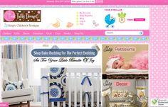 Pink Taffy Designs