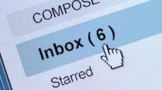 Mejorar la seguridad de la cuenta en Gmail