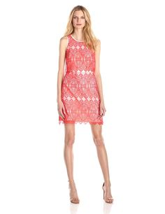 13402e03b231 31 Delightful December 2015...Cute Dresses Under $25 on Amazon ...