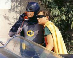 Batman   by Silver Screen