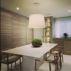 #lumix#luminárias#decor#design#luxo#sofisticação