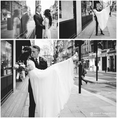 Old Marylebone Town Hall Wedding Register Office London. I'm one of the recommended suppliers for the Old Marylebone Town Hall. Portland Street, Local Parks, Event Services, London Wedding, Town Hall, Event Photography, East London, Good News, Candid