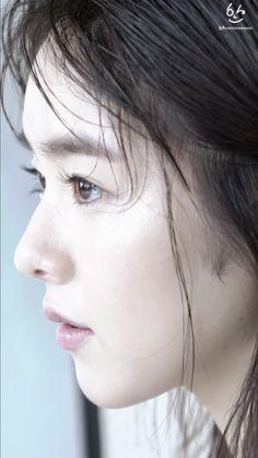 Preety Girls, Cute Girls, Cool Girl, Japanese Beauty, Japanese Girl, Asian Beauty, Girl Face, Woman Face, Asian Woman