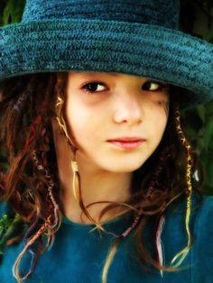 VIP Pre-Teen Modeling | Emerald LaRose | Loves Modeling
