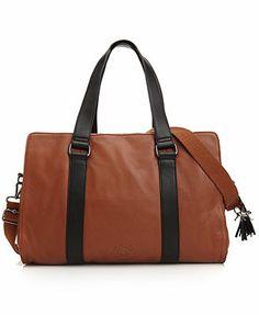 Kipling Handbag, Helena Collection Large Leather Tote