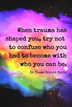 Emotional Affair, Emotional Abuse, Mental Health Support, Mental Health Quotes, Words Quotes, Life Quotes, Sayings, Motivational Memes, Self Love Affirmations