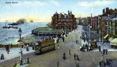 Lancashire, Blackpool 1904.jpg 800×459 pixels