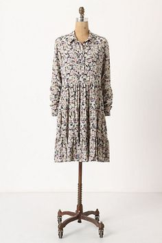 Maddy Boho Dress - StyleSays