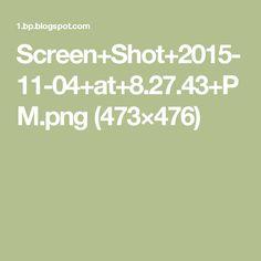Screen+Shot+2015-11-04+at+8.27.43+PM.png (473×476)