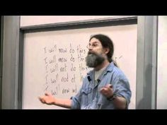 (April 5, 2010) Robert Sapolsky makes interdisciplinary connections between behavioral biology and molecular genetic influences. He relates protein synthesis and point mutations to microevolutionary change, and discusses conflicting theories of gradualism and punctuated equilibrium and the influence of epigenetics on development theories.     Stan...