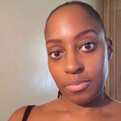 Even if I go through with cutting my locs...I'll still be beautiful  #aquawardbeauty #hair #hairstyle #instahair #hairstyles #haircolour #haircolor #hairdye #hairdo #haircut #longhairdontcare #braid #fashion #instafashion #straighthair #longhair #style #straight #curly #black #brown #blonde #brunette #hairoftheday #hairideas #braidideas #perfectcurls #hairfashion #hairofinstagram #coolhair