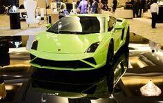 Lamborghini by Al Wajba Motors Doha, Lamborghini, Luxury Cars, Motors, Eye Candy, The Incredibles, Italy, World, Vehicles