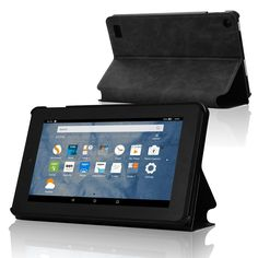 Enter 2 WIN A Kindle Fire & Case Giveaway from Author Eva Winters http://evawinters.com/giveaways/kindle-fire-case-giveaway-author-eva-winters/?lucky=218 via @EvaWintersBooks VERY EASY Answer is #3