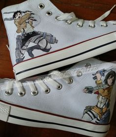 shoes black sneakers to buy hand-painted shoes,High-top Painted Canvas Sh… shoes black sneakers to buy hand-painted shoes,High-top Painted Canvas Shoes Painted Canvas Shoes, Hand Painted Shoes, Custom Design Shoes, Custom Shoes, Custom Sneakers, Red Chucks, Converse, Black Sneakers, High Top Sneakers