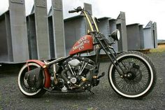 Cool Cars and Trucks | Cool Rat Rod Bike~☆★ - MOTORIZED VEHICLES - Cars, Trucks, Bikes ...