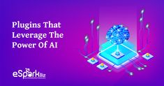 In This article, we have provided you with a list of 10 WordPress plugins that leverage the power of AI & Machine Learning. Ai Machine Learning, Wordpress Plugins, Blog