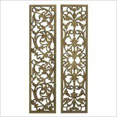 decorative%2Bmetal%2Bpanels%2B%252839%2529-759289