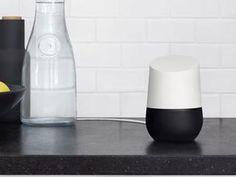 Google's Home TV ad makes Google Home systems go crazy
