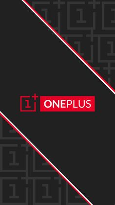 Find the best Oneplus Wallpapers on GetWallpapers. We have background pictures for you! Never Settle Wallpapers, Dark Phone Wallpapers, Amoled Wallpapers, Oneplus Wallpapers, Apple Logo Wallpaper Iphone, Android Phone Wallpaper, Cool Wallpaper, Mobile Wallpaper, Wallpaper Backgrounds