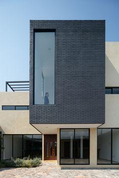 Gallery of House Nacional 135 / Espacio18 Arquitectura - 15