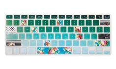 Straightforward  New Retina Macbook Pro Key / Keys Model A1425 A1398 A1502 Clip Type 2 