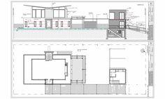 Gallery - Psicomagia / Estudio Martin Gomez Arquitectos - 26