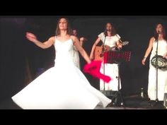 Ballerina Di Pizzica Disegno : Corsi stage u compagnia del solstizio mediterraneo