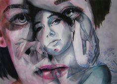 Il 25 novembre si celebra la giornata mondiale contro la violenza sulle donne. La giornata è stata istituita dalle Nazioni Unite nel 1999 e ha come emblema l'assassinio de la Hermanas Mirabal, tre sorelle massacrate nel 1960, colpevoli di voler …