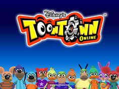 12 Best Toontown Images In 2014 Game Calls The World Video Game