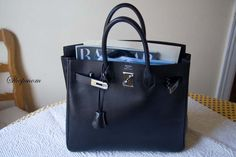 Birkins Are Banging!!! - PurseForum