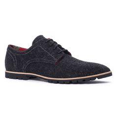 Adams Wool - By Woolrich Footwear | $135 at Huckberry