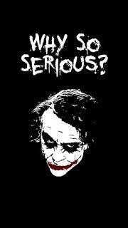 Joker Hd Wallpapers Joker Hd Wallpaper Joker Wallpapers Joker