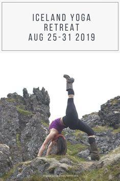 952 Best Beautiful Yoga Women images in 2019 | Beautiful yoga, Yoga