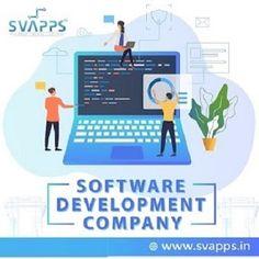 Best Digital Marketing Company, Digital Marketing Services, Mobile Application Development, Software Development, India Usa, Web Design Company, Hyderabad, Digital Media, Canada