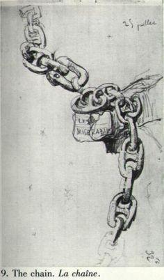 Victor Hugo.  Art Experience NYC  www.artexperiencenyc.com/social_login/?utm_source=pinterest_medium=pins_content=pinterest_pins_campaign=pinterest_initial